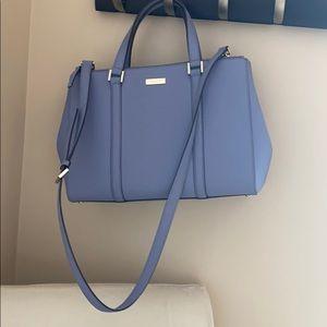 Kate Spade purse.... looks Brand new
